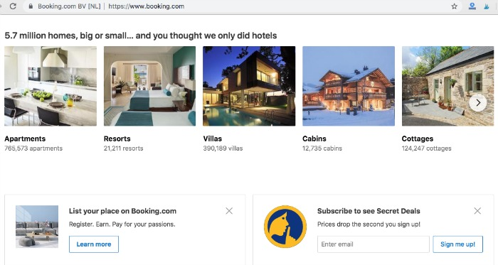 5 Best Hotel Booking Sites And Rewards Family Focus Blog