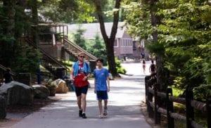 good summer jobs for teens