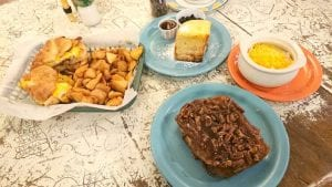 best breakfast anna maria island