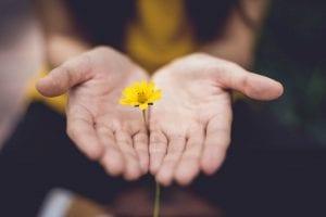 why is forgiveness so hard