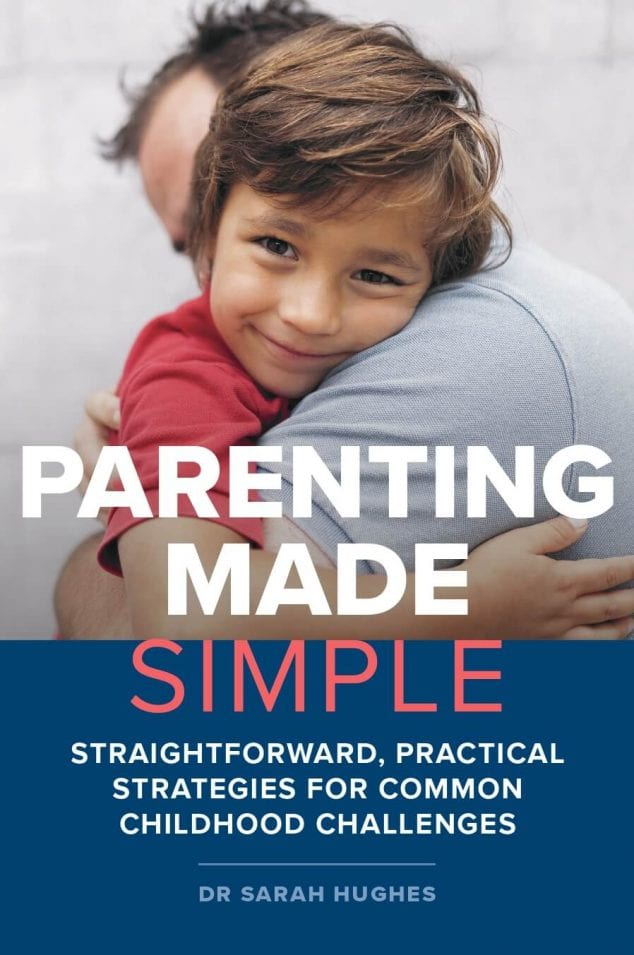 parenting made simple