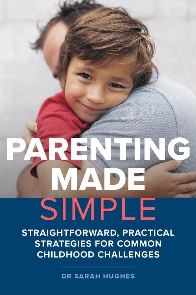 Parenthood made easy