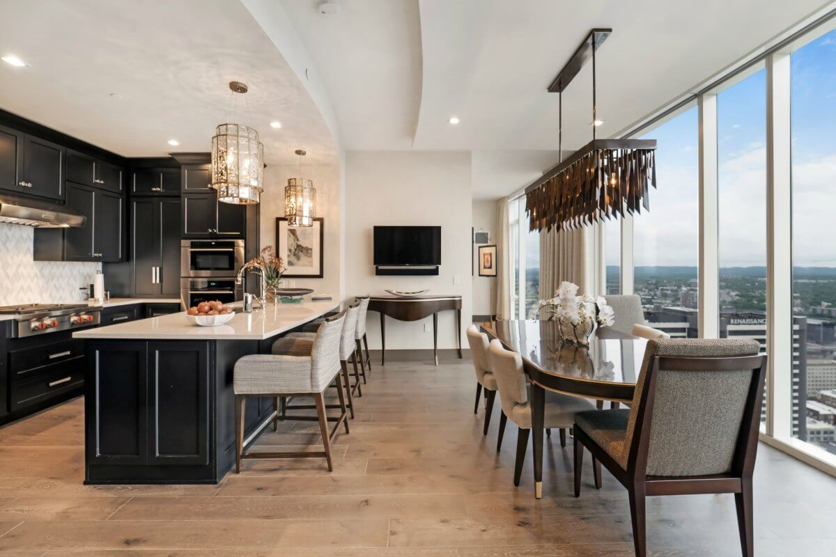 Creating Your Dream Home Check Out This Home Tv Show