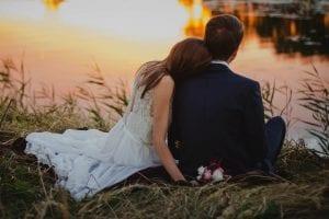 wedding anniversary celebration ideas