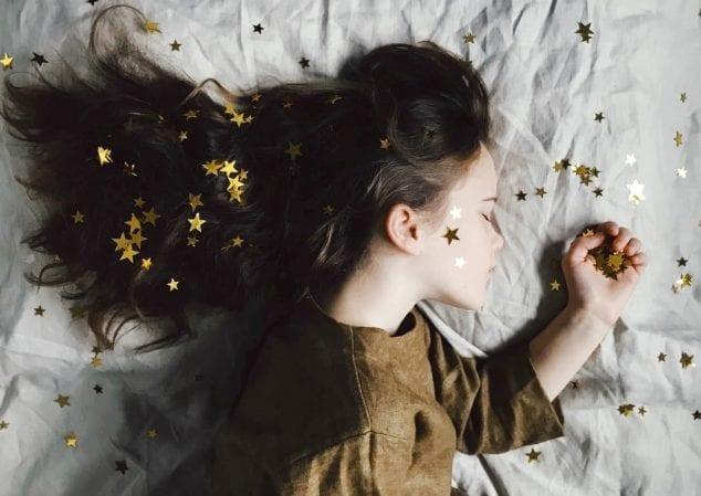 Help Your Child Sleep Alone