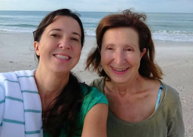 How To Improve Mother Daughter Relationships
