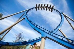 Wild-Eagle-Dollywood-Roller-Coaster