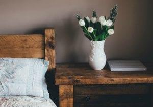 wood decor ideas