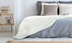 PuffyBlanket