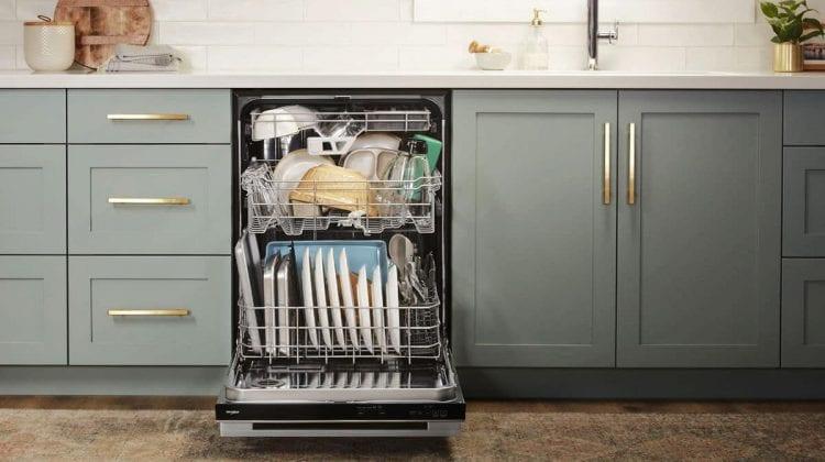 make your home more enjoyable